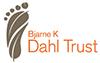 Dahl Trust