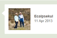 Ecalpsekul PlaceStory
