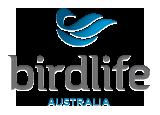 Birdlife Australia logo