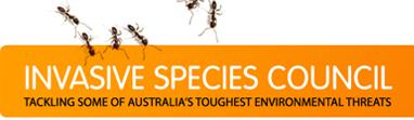 Invasive Species Council