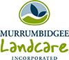 Murrumbidgee landcare Inc
