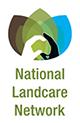 National Landcare Network