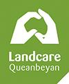 Queanbeyan Landcare
