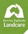 Riverina Highlands Landcare group