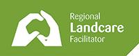 Regional Landcare Facilitator