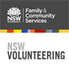 NSW Volunteering